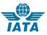 Approved By IATA