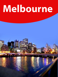 Tickets To World Cheap Flight Tickets Australia, Adelaide, Auckland, Brisbane, Melbourne Perth, Sydne